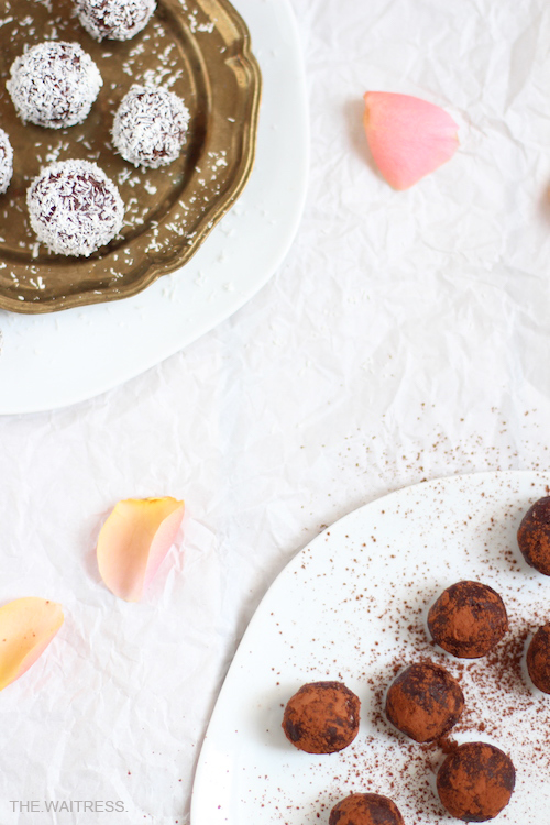 rezept-fuer-schoko-cranberry-energyballs-thewaitress-blog.jpg