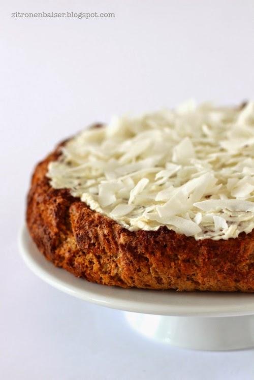 rezept-carrotcake-thewaitress-blog.jpg