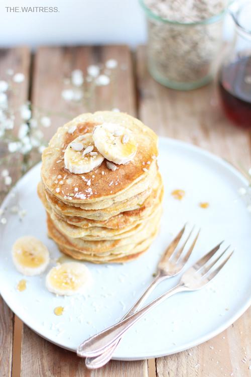 rezept-fuer-zuckerfreie-pancakes-thewaitress.jpg