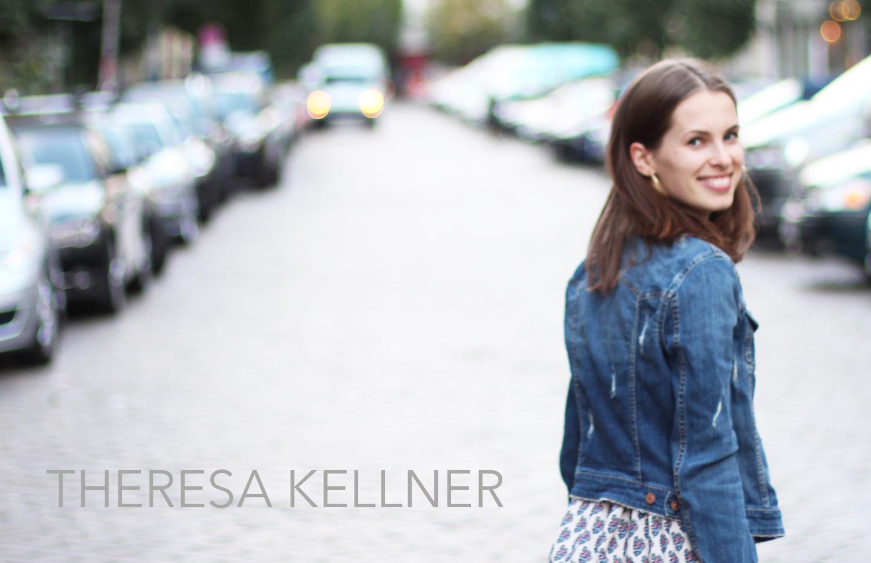 header-newsletter-november-theresa-kellner.jpg