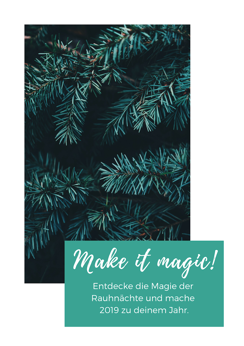 Make it magic - mein Emailkurs fuer dich.png