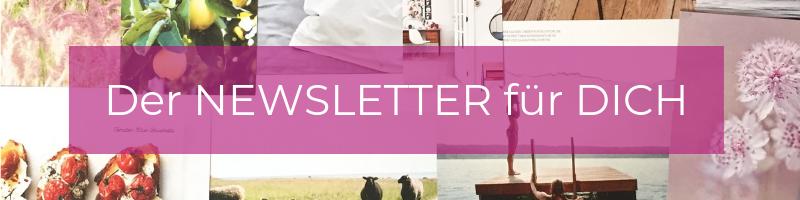 Newsletter Theresa Kellner.png