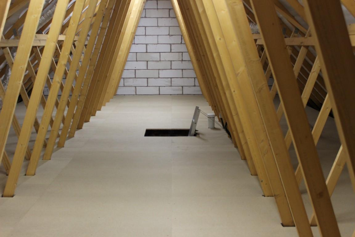 loft storage south west.JPG