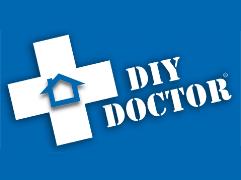 DIY Doctor Logo Loft Boarding South West.png