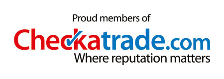 check-a-trade-logo.jpg