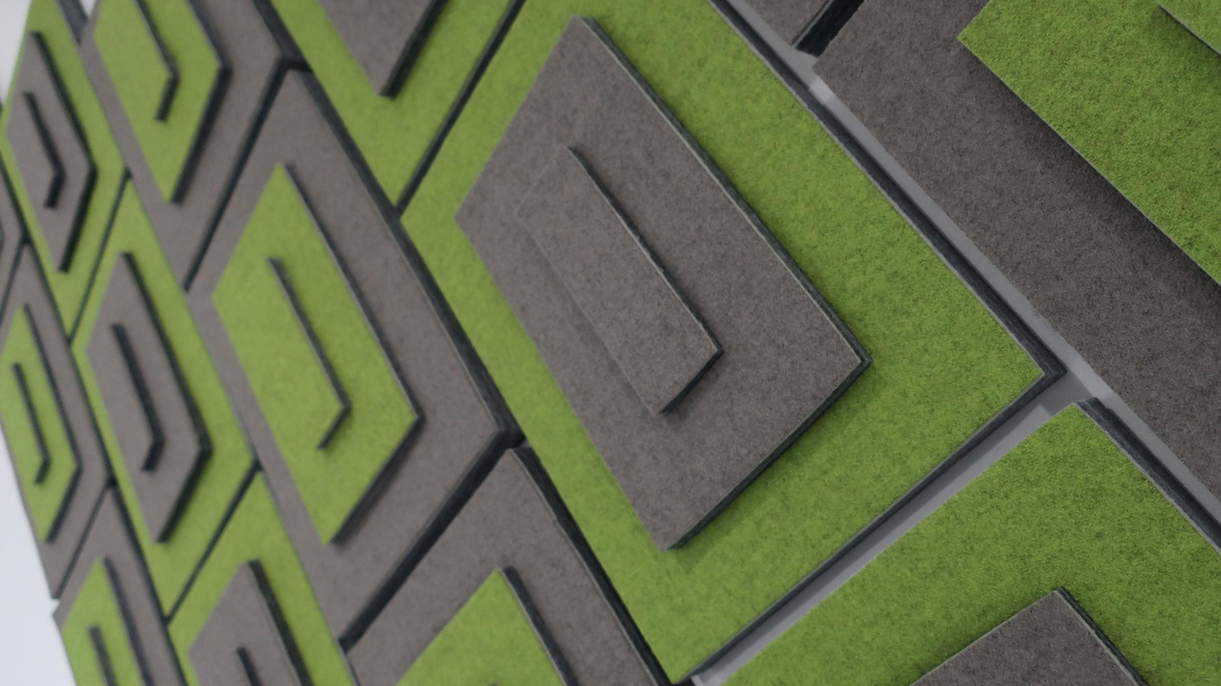 TileAcoustics_Block_Detail.jpg