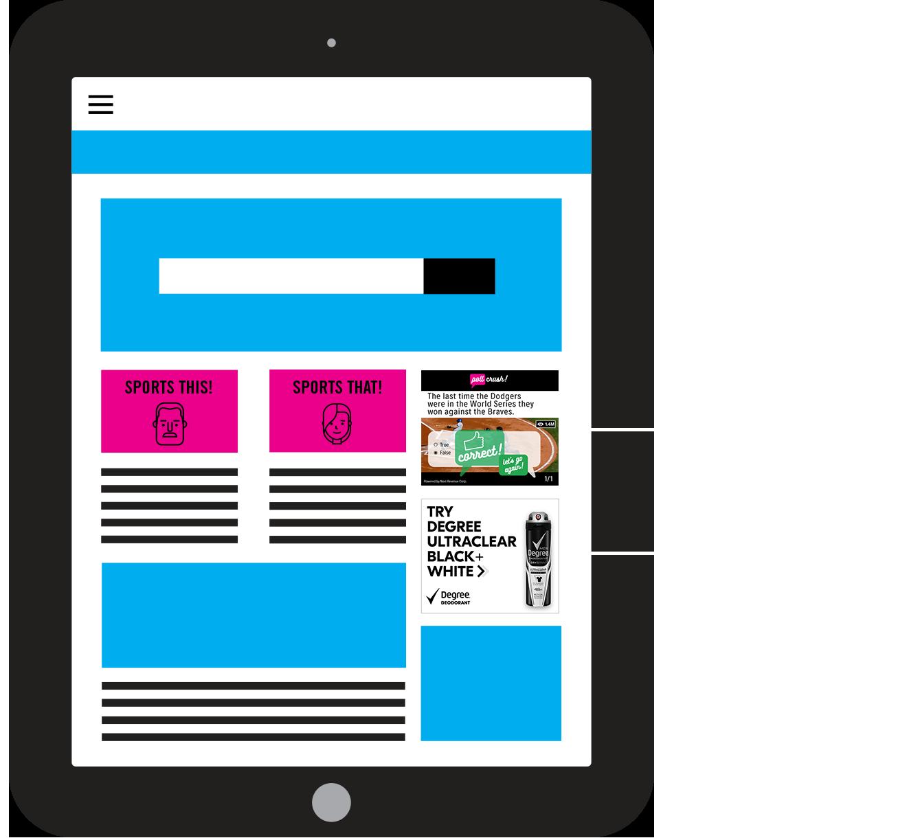 pollcrush-ipad-layout-ANNOTATIONS3.png