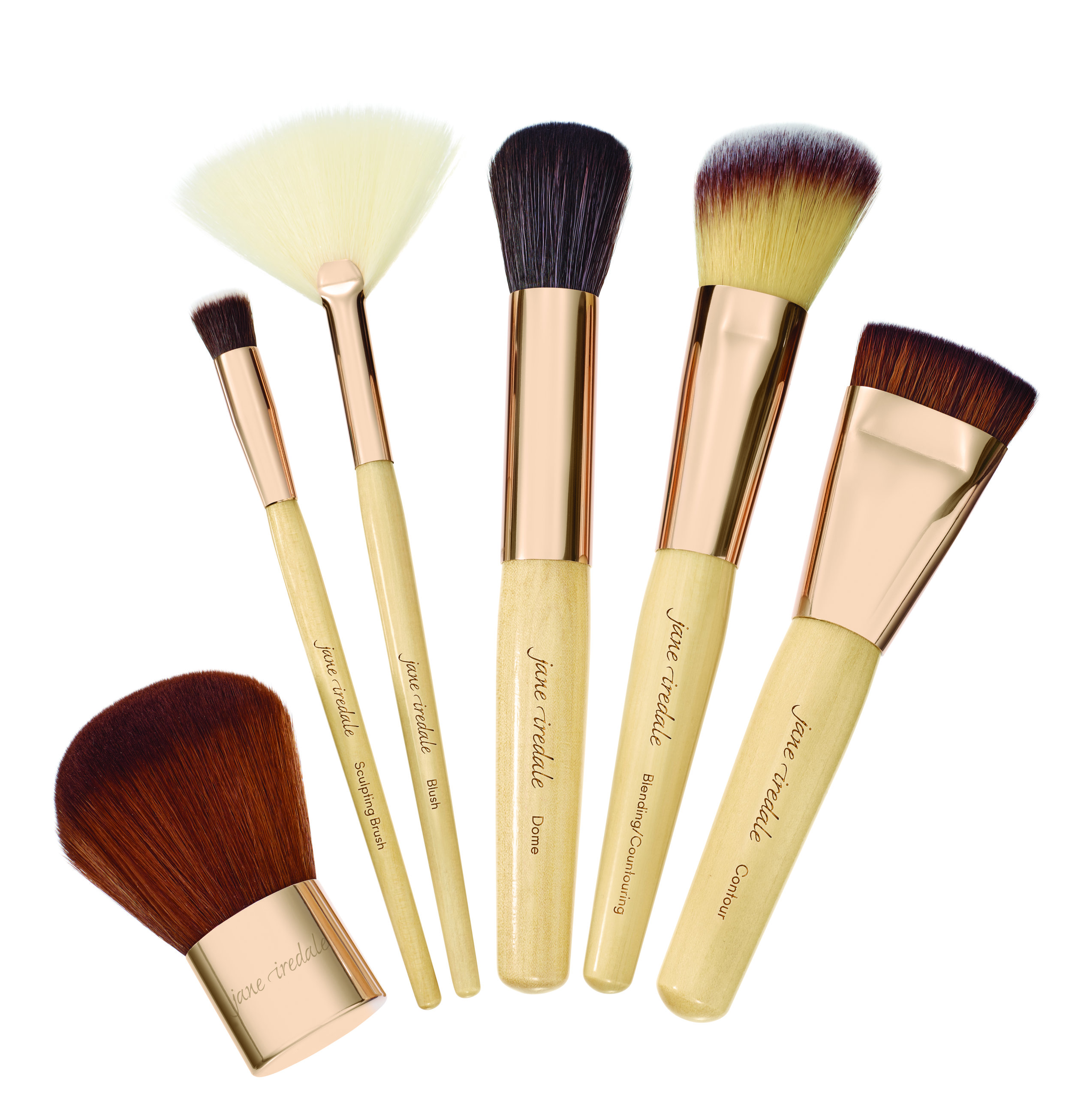 WNTR18-Brushes_CheekGroup.jpg