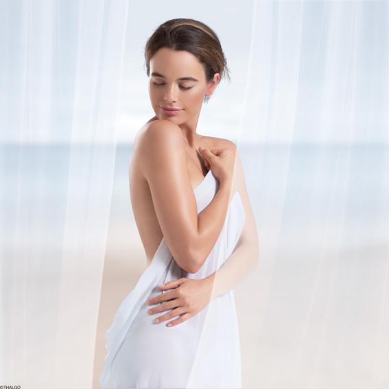 PRODIGE DES OCÈANE - Signature Treatment für den Körper…