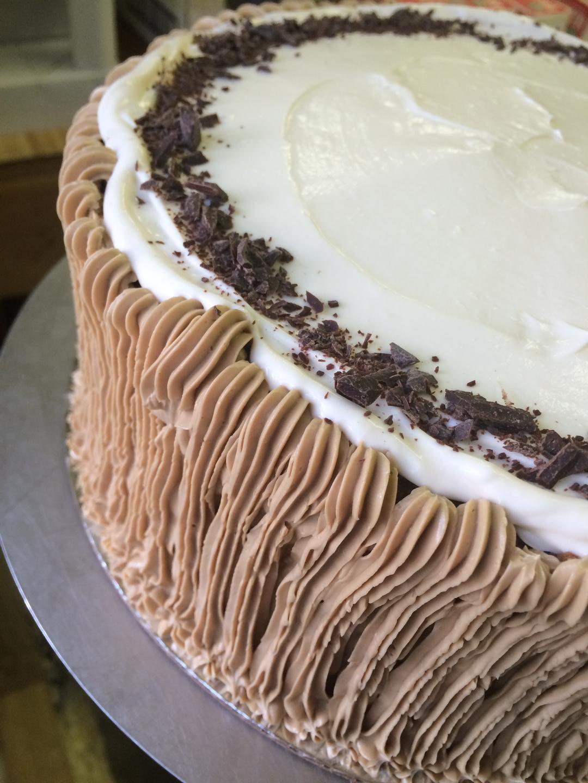 gourmet-bakery-la-boca-wolfeboro-nh.jpg