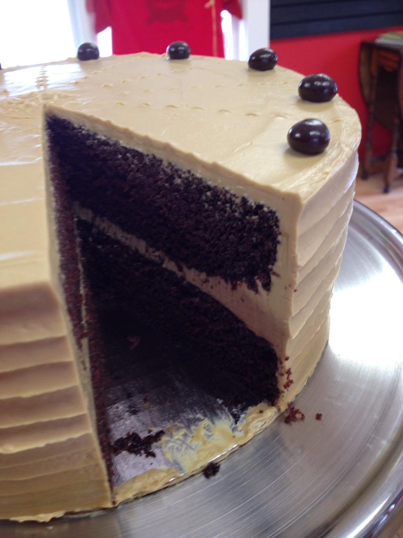 gourmet-fresh-cakes-la-boca-bakery.jpg