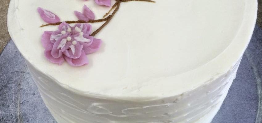 la-boca-bakery-misc-cakes-banner.jpg