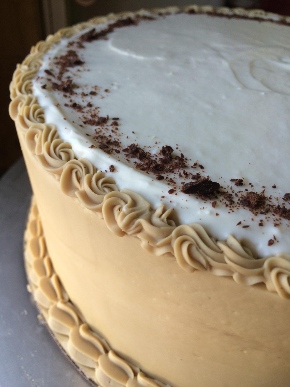 gourmet-cakes-lakes-region-nh-bakery.jpg