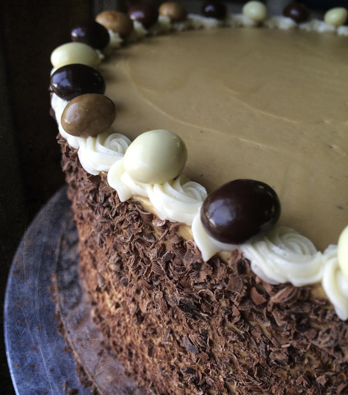 nh-bakery-misc-cake-header.jpg