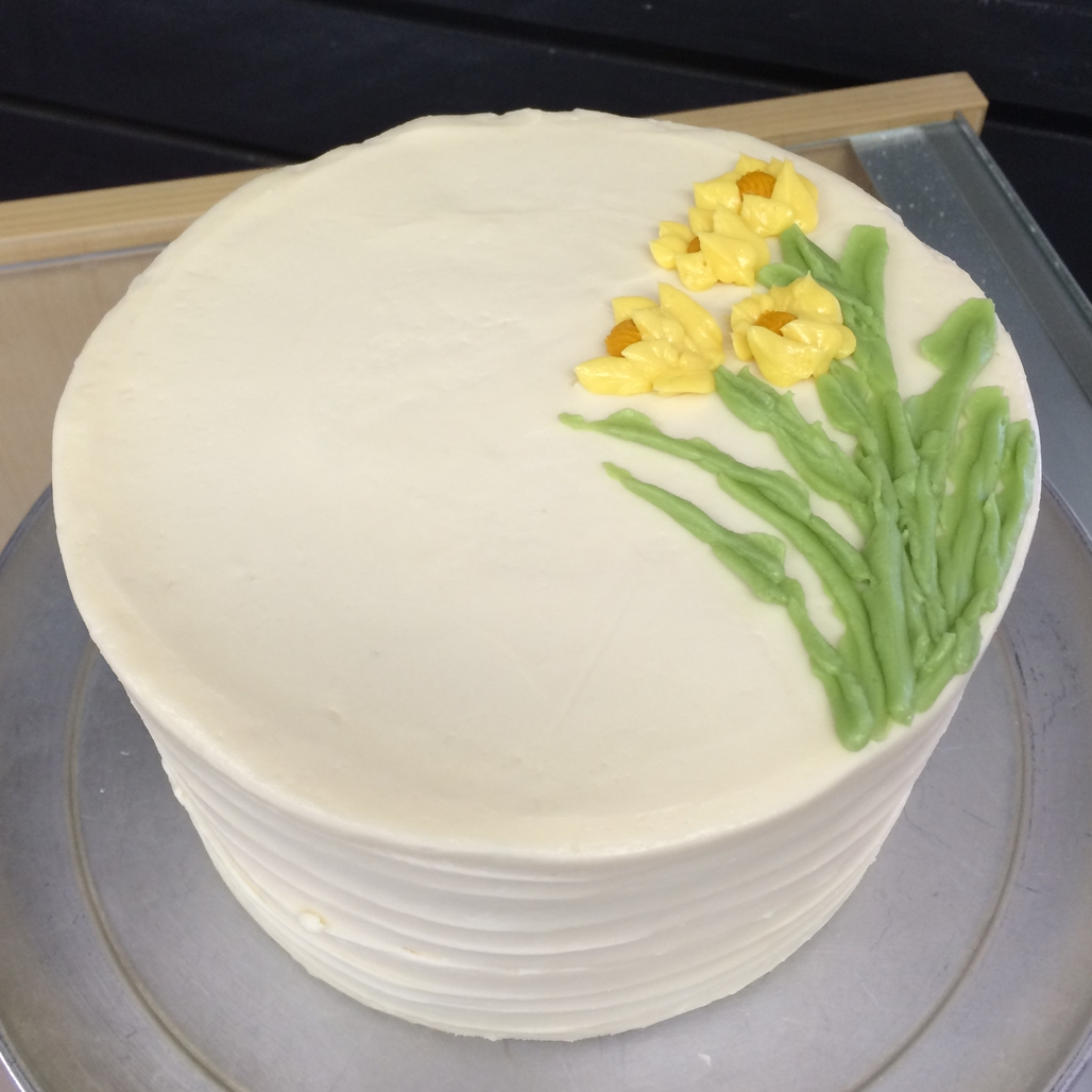 flower-cake-wolfeboro-nh-bakery.jpg