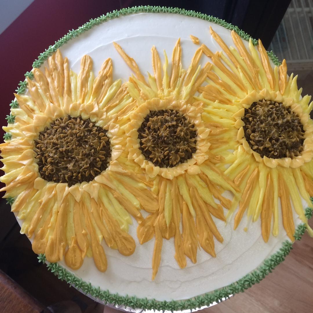 sunflower-cake-new-hampshire-bakery-la-boca.jpg
