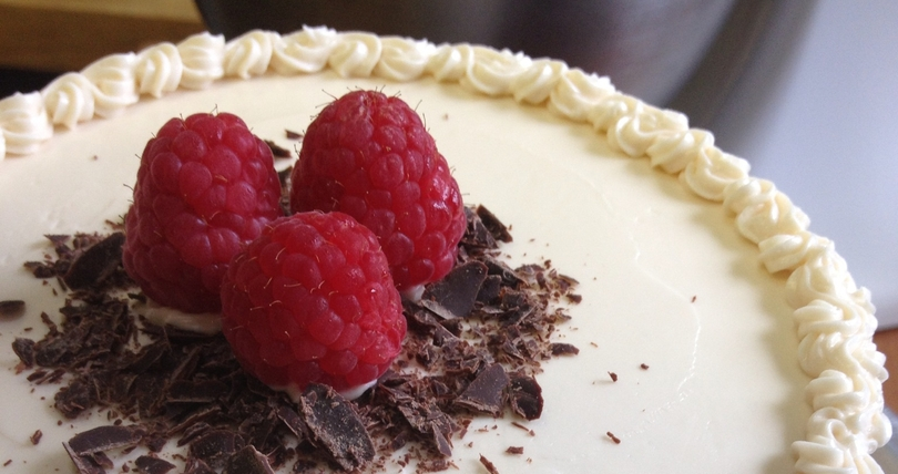 fresh-berry-cakes-nh-bakery-la-boca.jpg