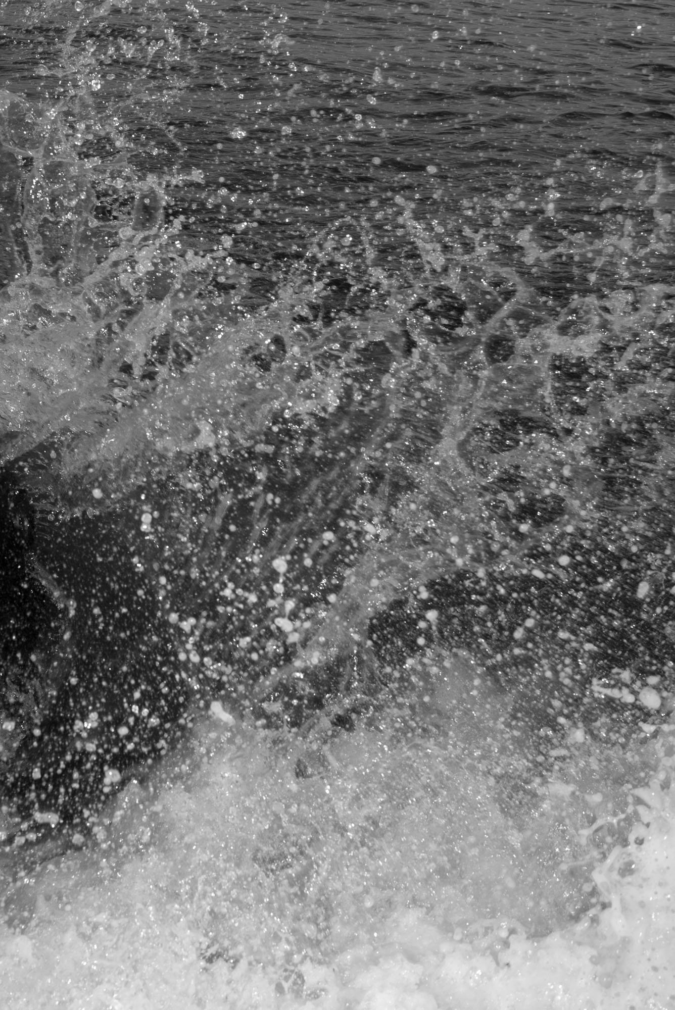 beachhead-01.jpg