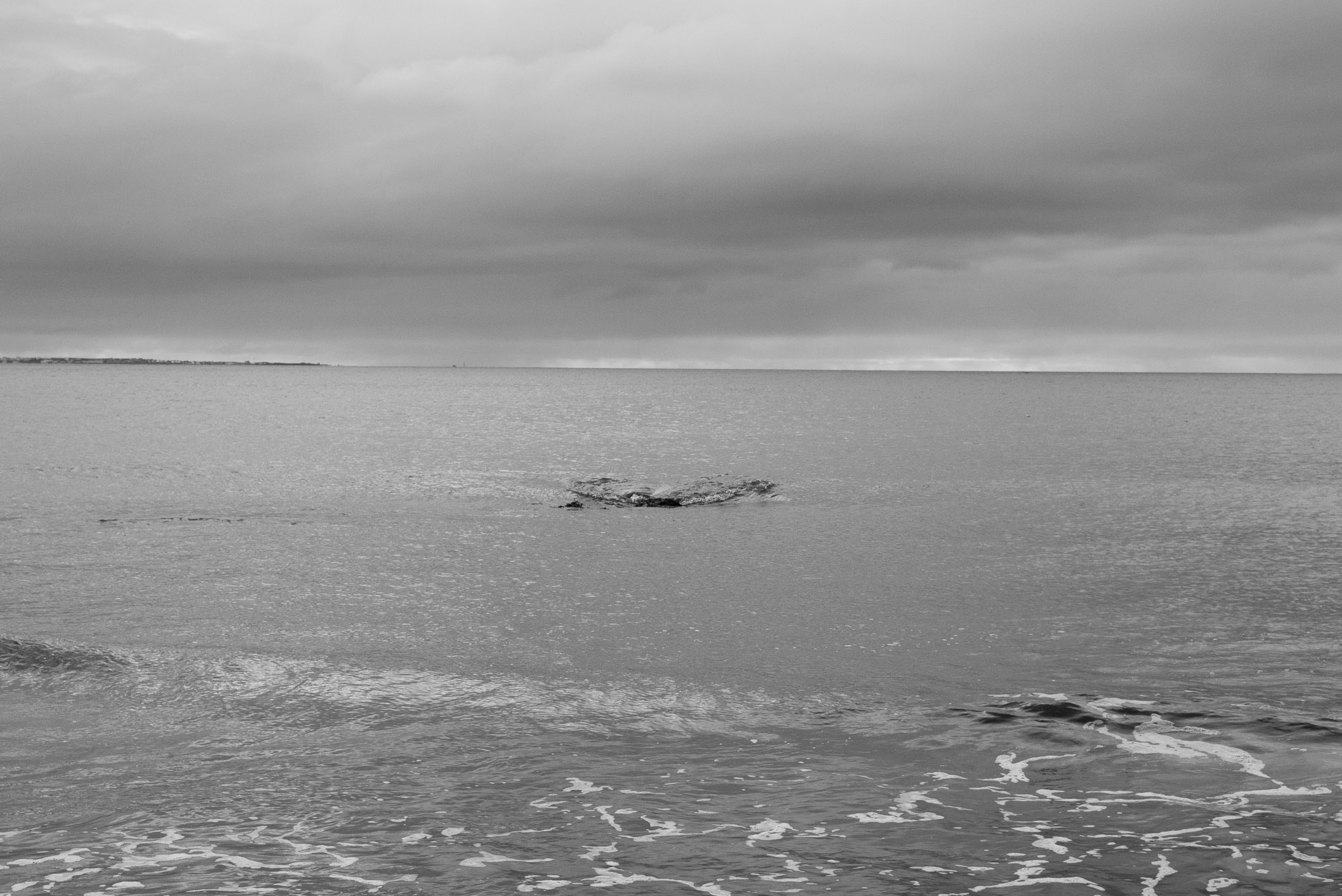 beachhead-04.jpg