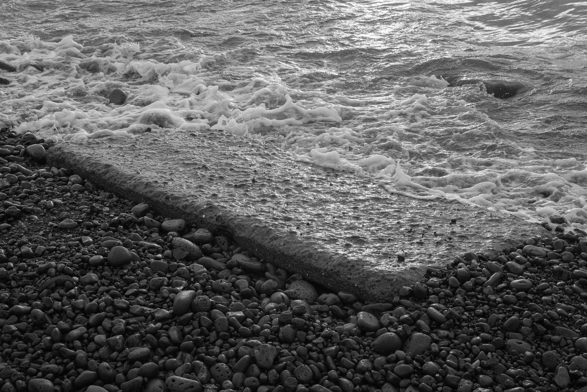 beachhead-10.jpg