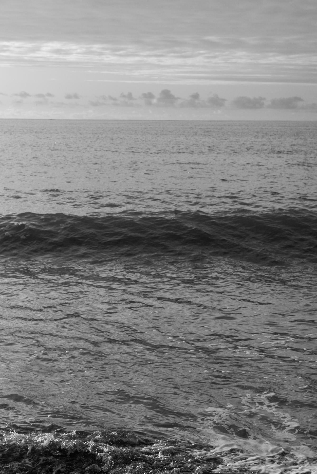 beachhead-13.jpg