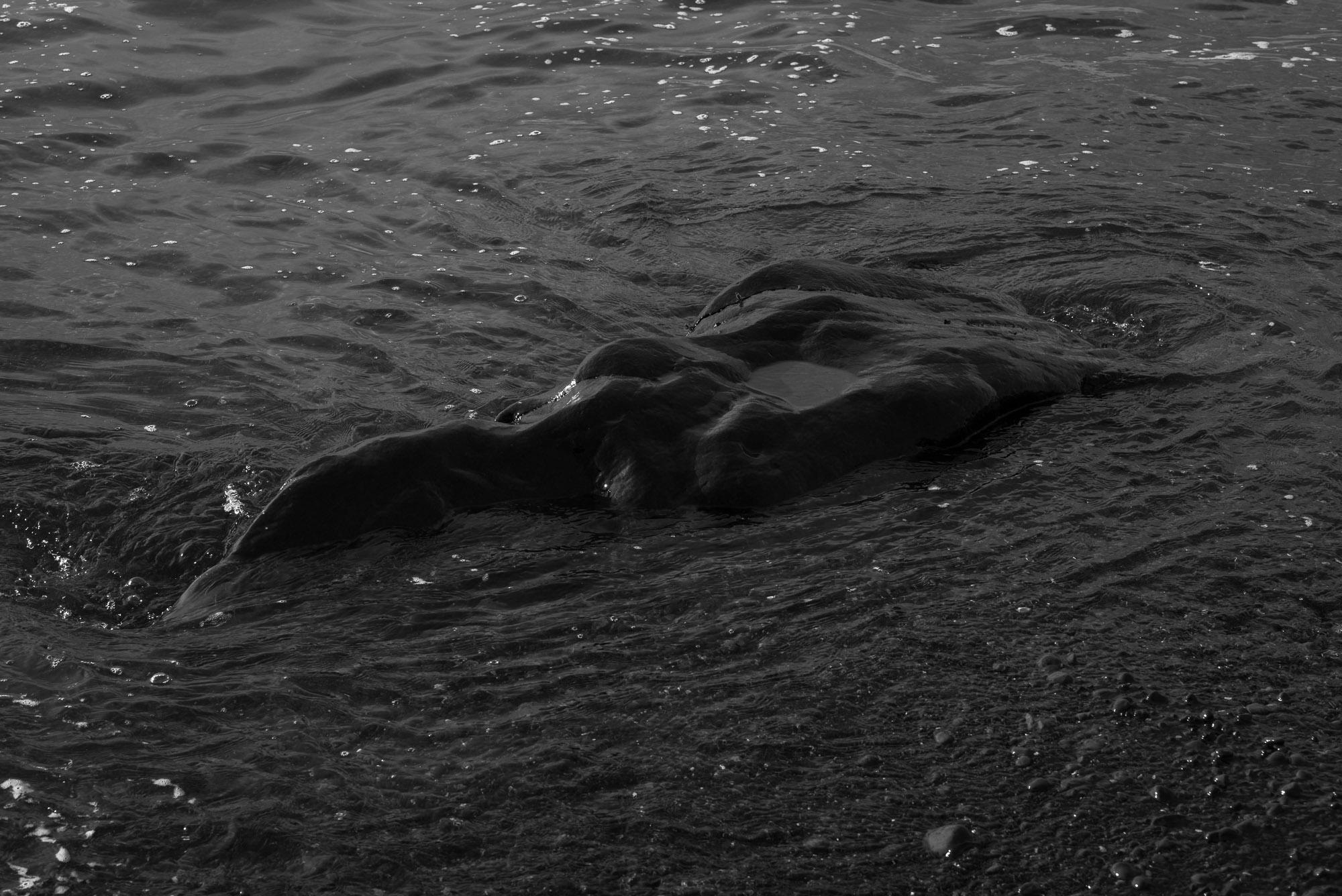 beachhead-17.jpg