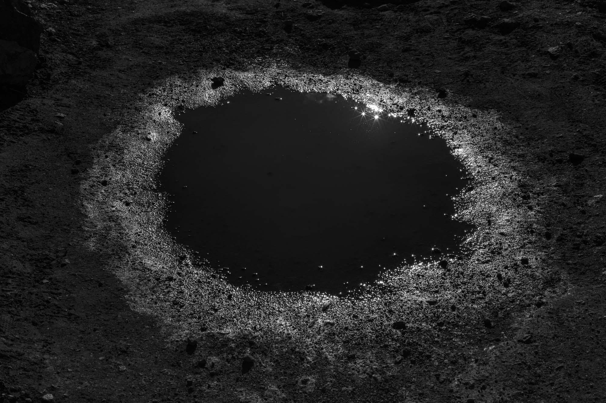 circlesquare-06.jpg