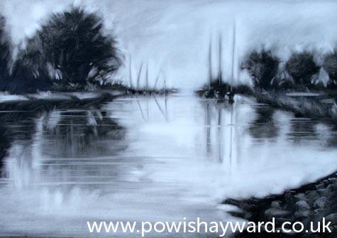 01_by_paul_powis_river.jpg