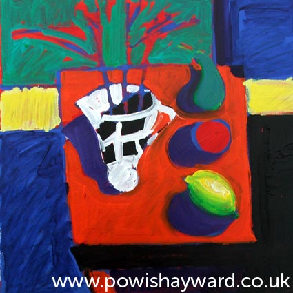 3_by_paul_powis_still_life.jpg