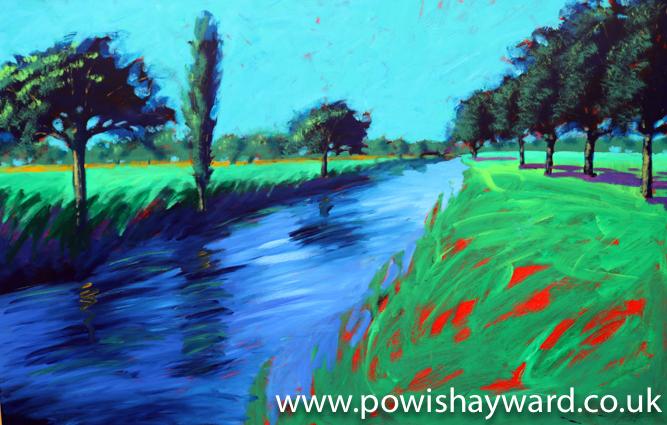 river avon.jpg