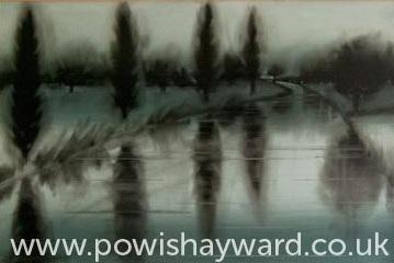 02_by_paul_powis_river.jpg