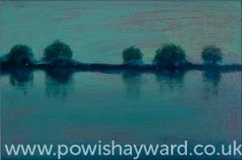 03_by_paul_powis_river.jpg