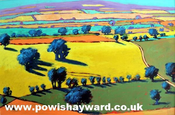 PP Cotswold way 138x86cm £3300 LR Web.jpg