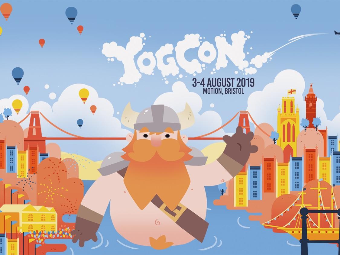 YogCon_Banner_Website.jpg