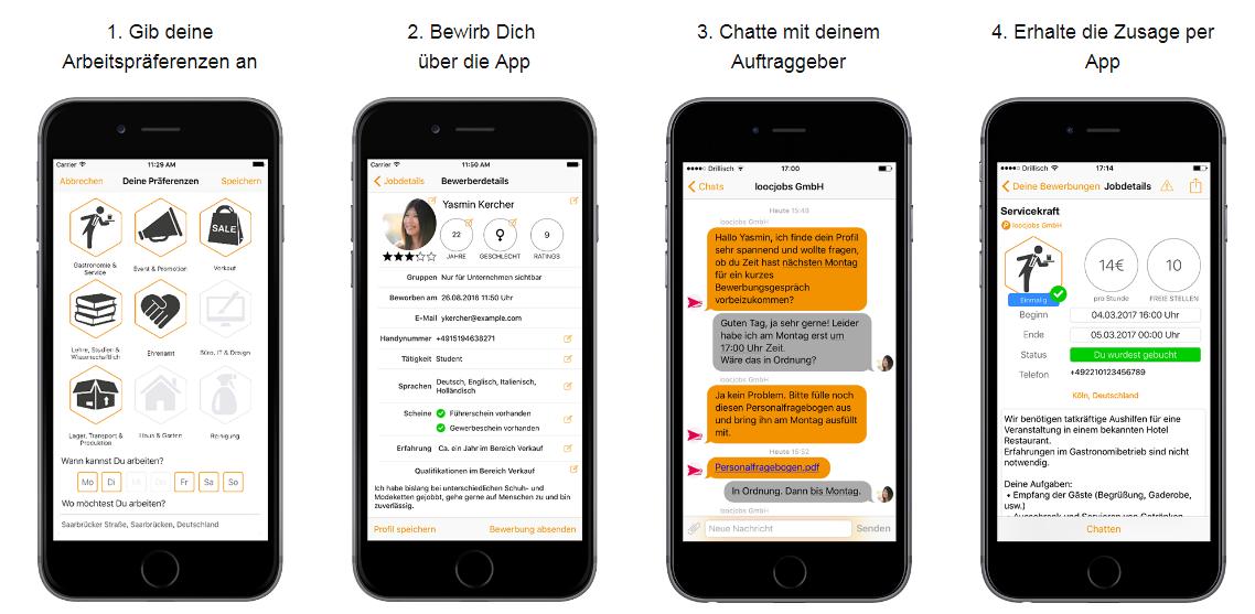 (c) www.hiremenow.de