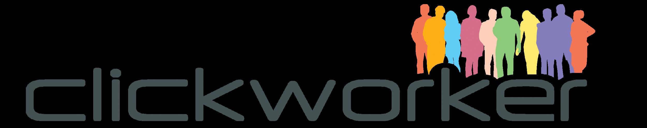 (c) www.clickworker.de