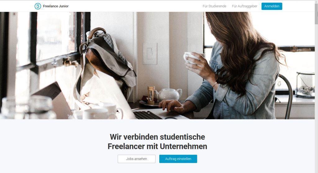 (c) www.freelancejunior.de