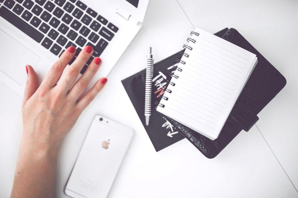 Tipps für die schriftliche Bewerbung -