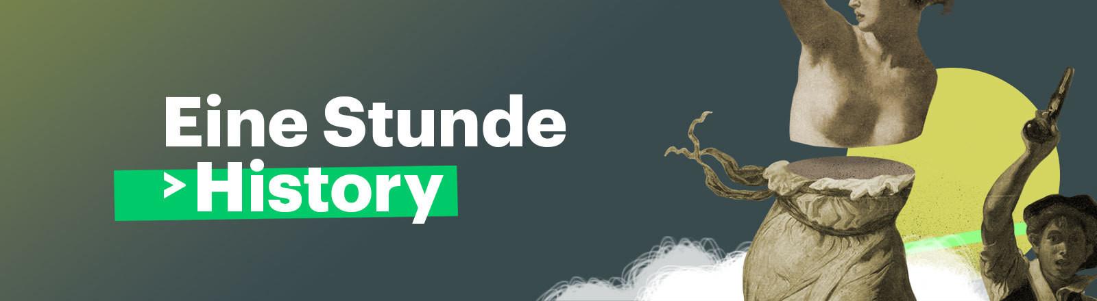 Webbanner_Eine-Stunde_History_1600x440.jpg