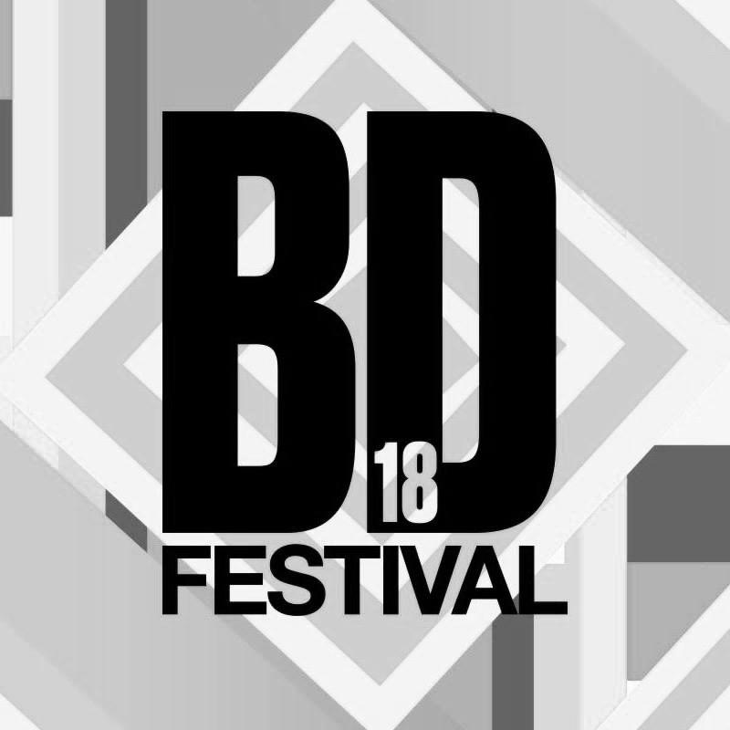 1519021445de276730d-bd-festival-2018-good-friday 2.jpg