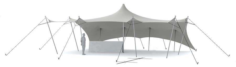 tentpicture.jpg