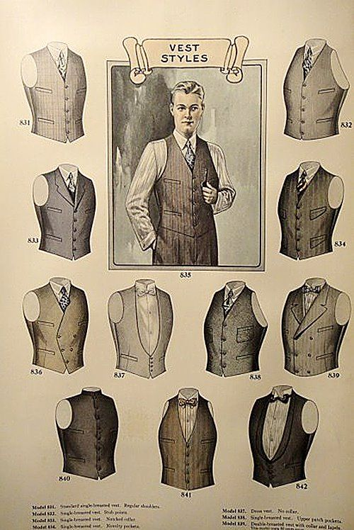 vest styles.jpg