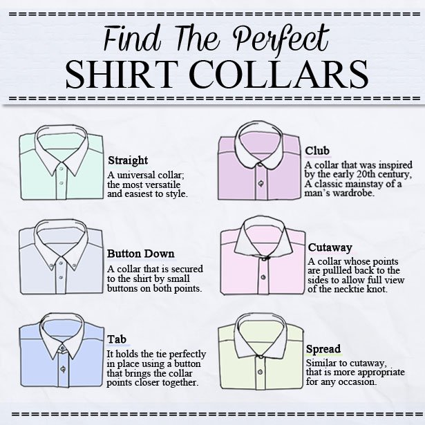 collars 1.jpg
