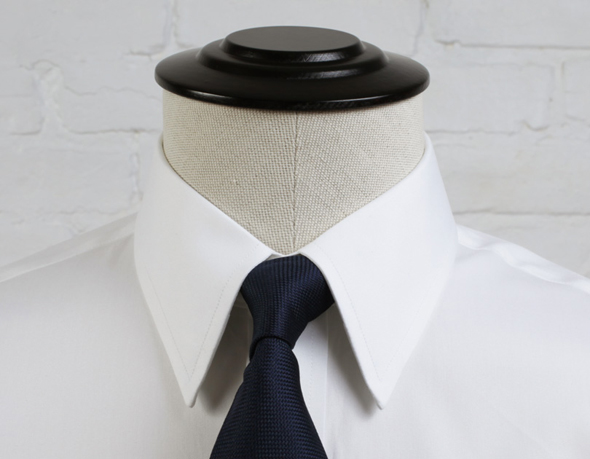 collars 2.jpg