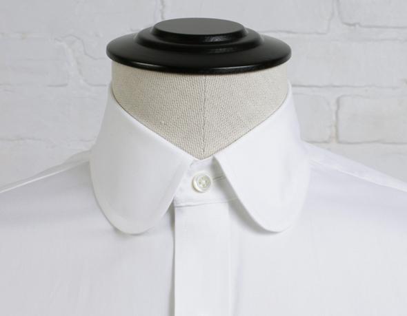 collars 6.jpg