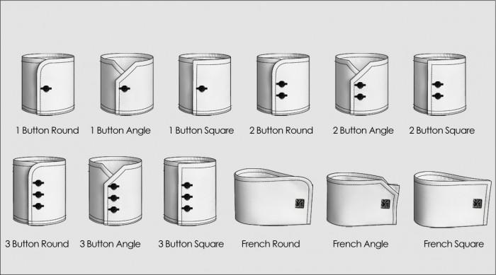 cuffs 2.jpg
