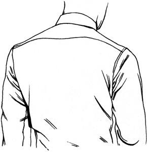 back 1.jpg