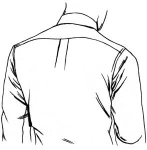 back 3.jpg