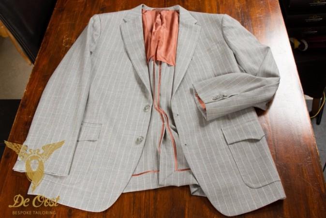 Summer+suits+-+foto+half+lined+jacket.jpg