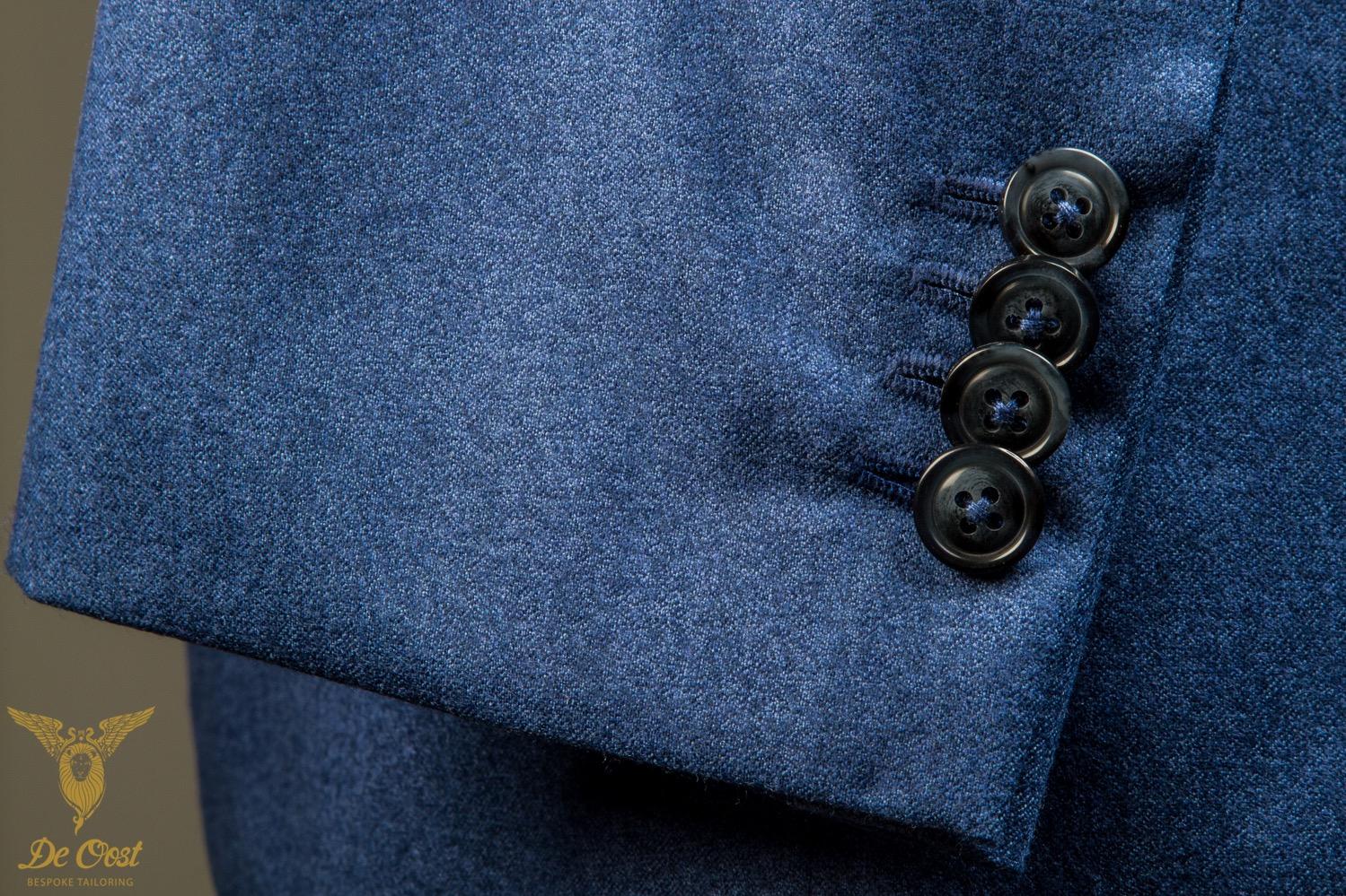 Trouwpak+Trouwkostuum+Flanel+Drie+Delig+IJsblauw+Winter+Suit++(17).jpg